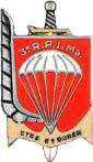 3RPIMa