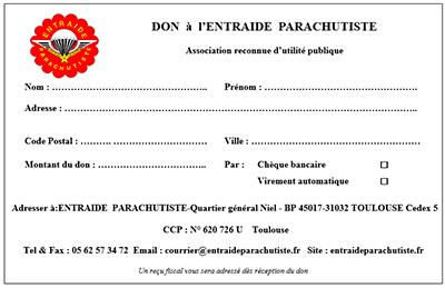 Formulaire_dons