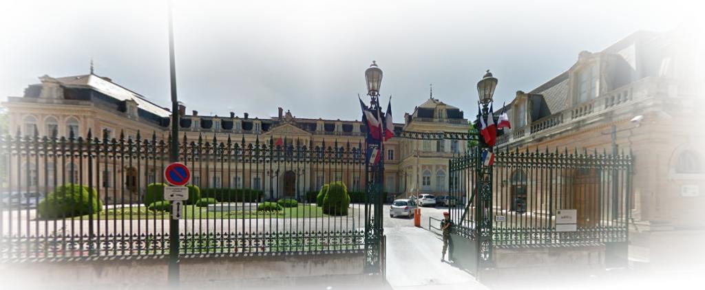 Palais_niel