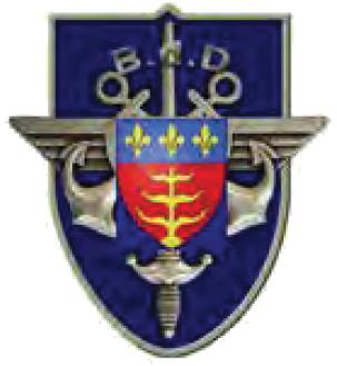 bdd montauban