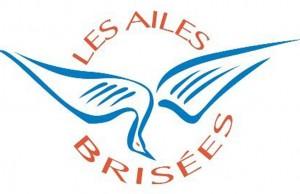 les-ailes-brisees
