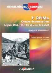contre insurrection